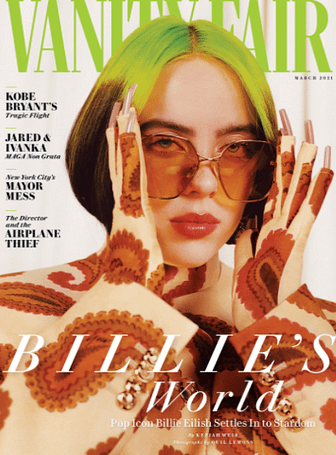 Billie-Eilish-Vanity-Fair