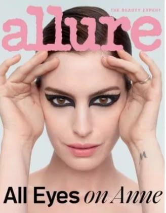 anne-hathaway-allure