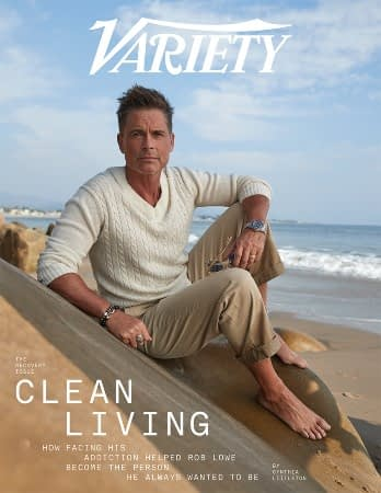Rob-Lowe-Variety-Addiction-and-Recovery-Cover