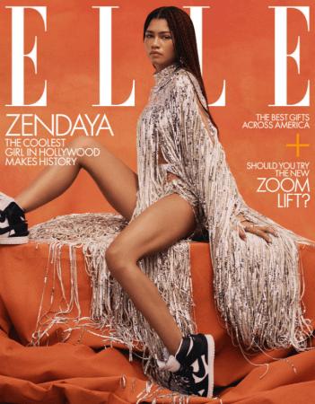 Zendaya-elle