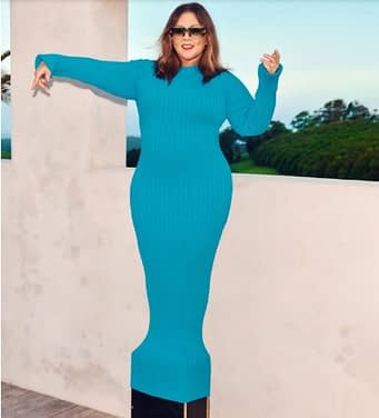 Melissa-McCarthy-InStyle