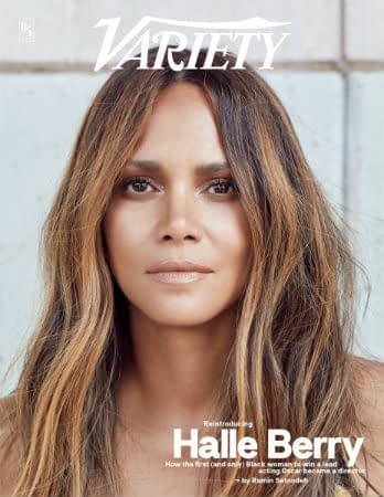 halle-berry-variety-cover-bruised