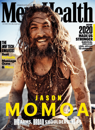 jason momoa dirty