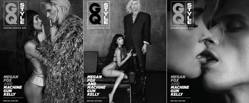 Megan-Fox-and-Machine-Gun-Kelly-British-GQ