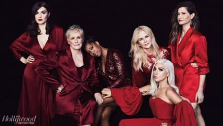 actress-roundtable