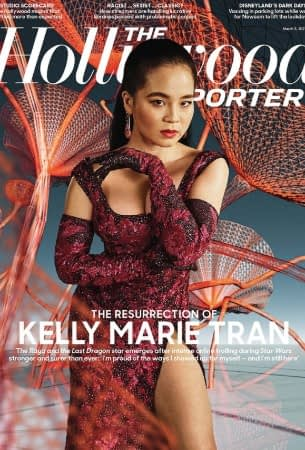 Kelly-Marie-Tran-hollywood reporter
