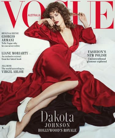 Dakota-Johnson-Vogue-Australia-October-2018