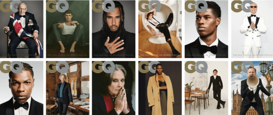 GQ-Awards-2020-winners-Paul-Mescal-to-Captain-Sir-Tom-Moore-British-GQ