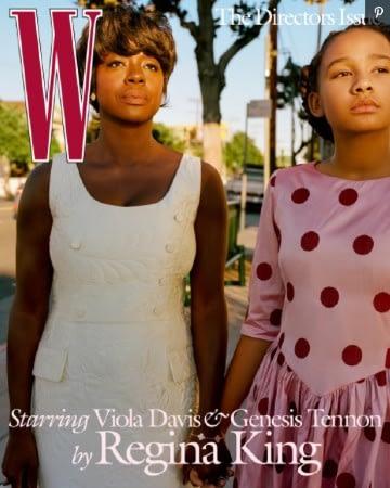 Viola-Davis-family-w-regina-king