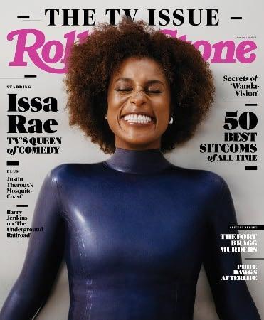 Issa_Rae-rolling stone