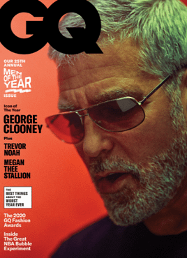 George-Clooney-on-marriage
