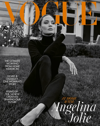 Angelina-Jolie-British-Vogue