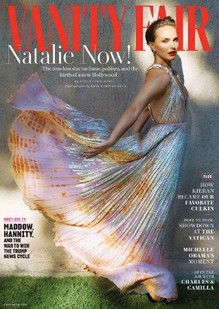 natalie-portman-vanity-fair