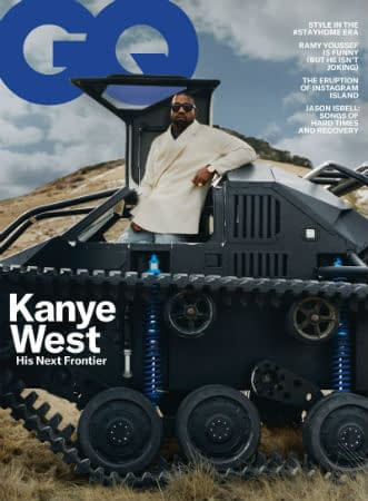 kanye-west-gq-cover-may-2020