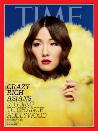 constance-wu-time-cover