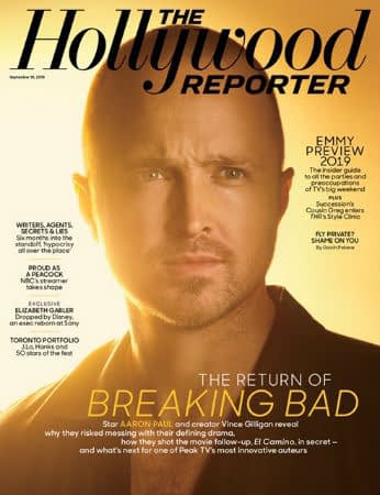 aaron-paul-breaking-bad-movie