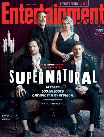 supernatural-300-episodes