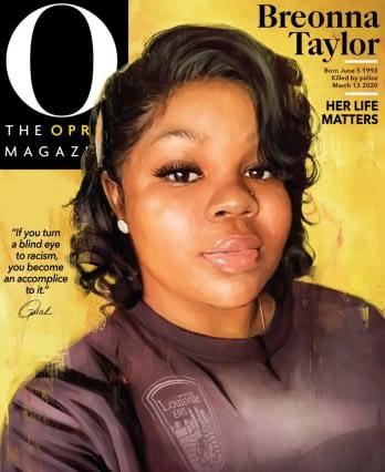 Oprah-Winfrey-Breonna-Taylor
