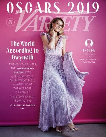 gwyneth-paltrow-variety-cover
