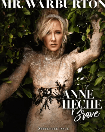 Anne-Heche-Ellen-DeGeneres