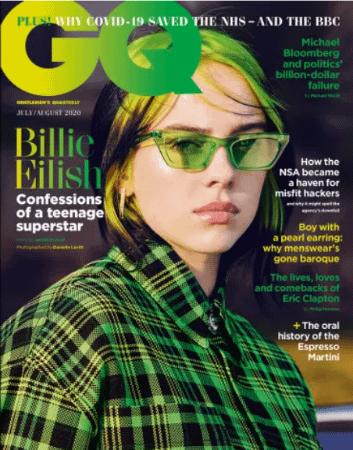 Billie_Eilish_GQ