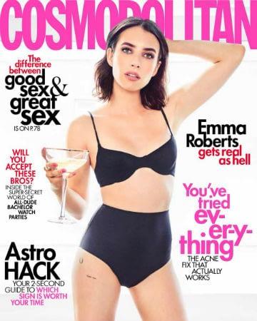 emma-roberts-cosmo