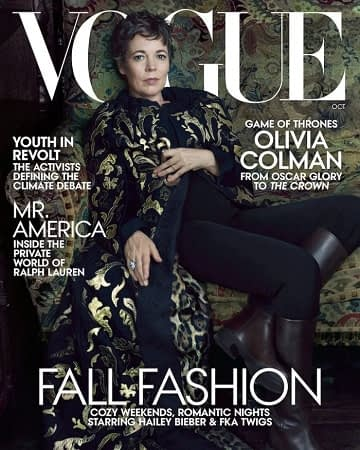 olivia-colman-crown-vogue-cover