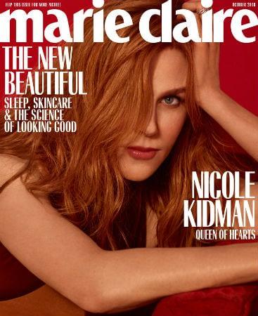 Nicole-Kidman-Marie-Claire-October-2018