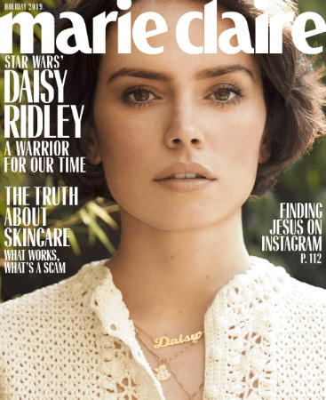daisy-ridley-marie-claire