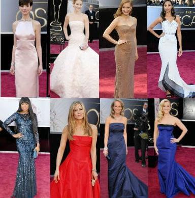 oscar-dresses-2013